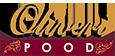 Oliveripoe E-pood Logo